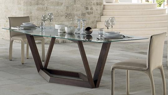 餐桌 进口家具 意大利家具 欧洲家具